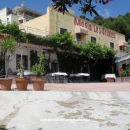 Masia con vivienda y negocio en Sant Boi del Llobregat