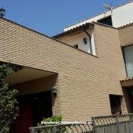 Urge vender casa en el Montseny, Barcelona