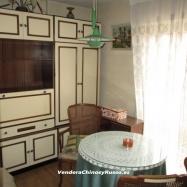 Vender piso a chinos en el centro  de León