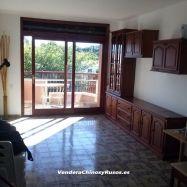 Vender a chinos apartamento en Tarragona