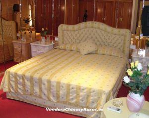 Hotel en Venta en Valencia