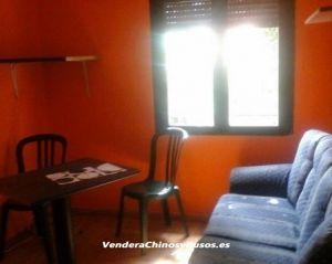 Alquilo local comercial a chinos en Madrid