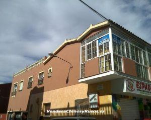 Vendo a chinos Casa en Malaga