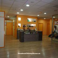 TRASPASO CENTRO DE BRONCEADO Y ESTETICA EN BARCELONA (SANT  FELIU DE LLOBREGAT)