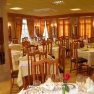 Traspasar a Chinos Restaurante en Vigo