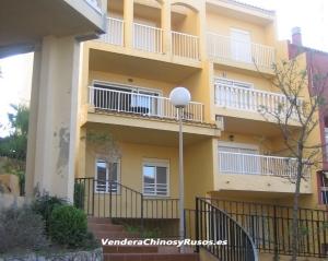 Venta Duplex Cullera, Valencia, España