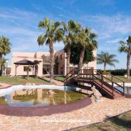 Espectacular Villa En Alicante 11000 MTS