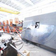 Nave Industrial en Navalcarnero