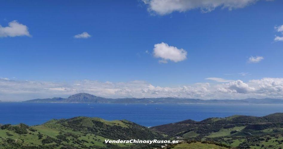 En venta Mirador en Gibraltar
