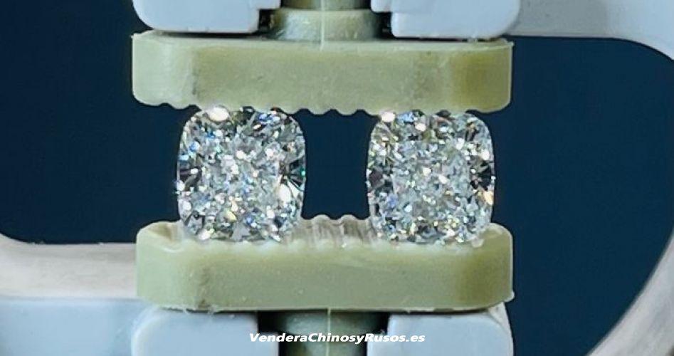 Venta de 2 Diamantes