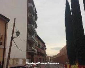 URGE Madrid Restaurante centro ciudad patrimonio de la humanidad