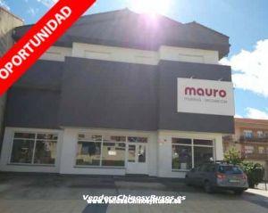 TIENDA DE MUEBLES EN NAVARRA