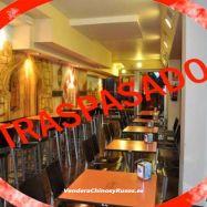 TRASPASADO:  Bar cafetería en Cambrils