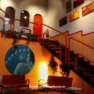 Venta de inmuebles e instalaciones excepcionales para producción audiovisual (Madrid centro)