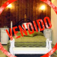 VENDIDO: Hostal en Cáceres