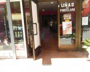 Traspaso a chinos centro de estética en Galicia