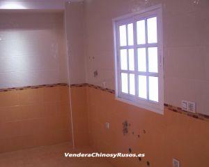Se Vende a Chinos casa en Cadiz