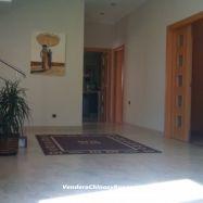 Urge vender casa chalet en Zamora