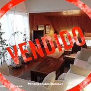 VENDIDO: Casa con Picina