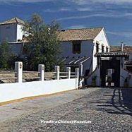 Casa de pueblo reformada