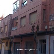 Edificio en venta en Alcantarilla, Murcia