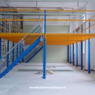 Steel-Structure-Mezzanine-Floor-Platform-for-Industrial