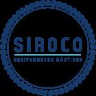 Siroco Lisboa