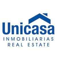 Unicasa RealState