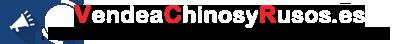 Vende a Chinos